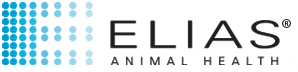 ELIAS Animal Health Logo